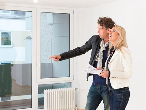 Купить квартиру с перепланировкой риски покупателя